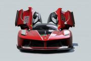 Kunos Simulazioni Reveals New Assetto Corsa DLC Previews