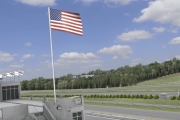 iRacing.com – Dynamic Flag Movement Preview