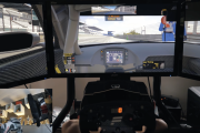 Daniel Abt Does iRacing – Video
