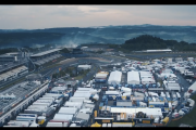 "Watch The New Gran Turismo Documentary: ""Made from Reality"""