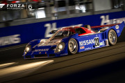 Forza Motorsport 6 – Summer Car Pack Available