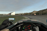 Version 1.6 of Autodromo di Mores Is Now Available