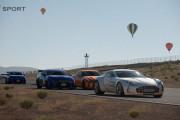 Gran Turismo Sport Delayed Until 2017