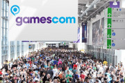 Follow VVV Automotive To GamesCom – Video