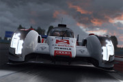 Project CARS Weekend Challenge: Beat Nic Hamilton At Le Mans
