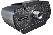 Fanatec CSL Line Officially Revealed