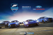 Forza Racing Championship Launched