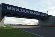 Silverstone Joins RaceRoom Racing Experience