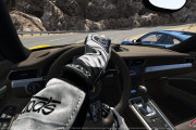 Take A Glimpse at Porsche in Assetto Corsa