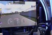 Watch The Gran Turismo Sport EGX Demo In Action