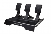 ISR Reviews Fanatec's New CSL Elite Pedal Set