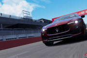 Assetto Corsa Playstation 4 Patch Now Available