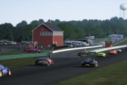 Virginia International Raceway 1.0 Now Available for Assetto Corsa