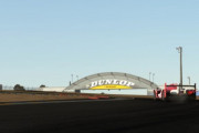 Le Mans Bugatti Circuit 1.0 for rF2 – Released