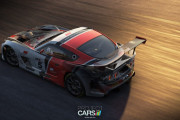 Tackle Project CARS Ginetta-Themed Weekend Challenge
