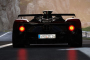 Download The Free Project CARS Pagani Edition