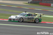 New Version of Flat6 for rFactor 2 Available for Download