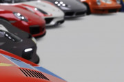 First Porsche Pack For Assetto Corsa To Launch This Month