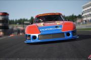 Big Batch of Porsche DLC Previews for Assetto Corsa