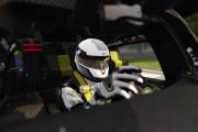 First Porsche DLC Pack 2 Teasers for Assetto Corsa
