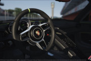 First Porsche DLC Pack for Assetto Corsa & Update 1.9 Now Available