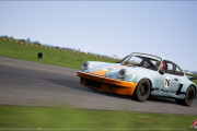 New Assetto Corsa Porsche 911 Carrera RSR 3.0 Video Trailer