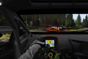 New Assetto Corsa Preview Video Presents Improved Sounds