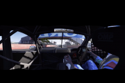 New Video Shows Project CARS In 360 Degrees