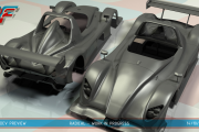 Studio 397 Reveals First rFactor 2 Development Roadmap