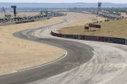 Download Riverside Raceway for Assetto Corsa Now