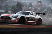 Enter The Newest Project CARS Weekend Challenge