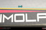 Four Eras of Imola Coming To Automobilista