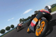 Beta Of GP Bikes Is Now Available for Download