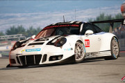 Fonsecker Releases Porsche Sound Pack for AC