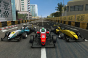 R3E FR3 Open Wheeler & New Update Released