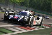 Third Porsche DLC For Assetto Corsa Now Available