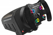 InsideSimRacing Takes A First Look At The Thrustmaster TS-PC Racer