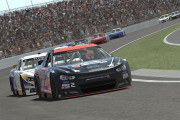 rFactor 2's Build 1108 Is Now Available, Adds Free Online Racing