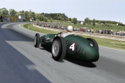 Watch A First Promo Video Of The GPL 1955 Mod