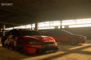 New Gran Turismo Sport Trailer Reveals Release Date
