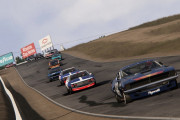 Download ACL Trans AM for Assetto Corsa Here