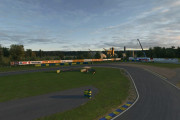 Karlskoga Motorstadion for R3E Unveiled