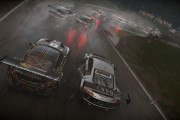 Play Project CARS On Xbox Live Gold For Free