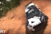 Codemasters DiRT 4 Announced