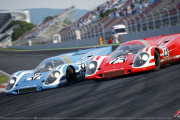 New Hotfix for Assetto Corsa PC Version Now Available