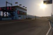 Download Thruxton 1.0 for Assetto Corsa