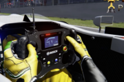 RSR Formula 3 for AC – New Version Available for Download