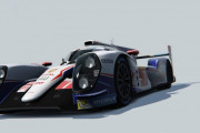 New Renders Show Upcoming Assetto Corsa Content