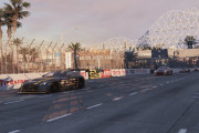 Check Out 10 High Resolution Project CARS 2 Previews