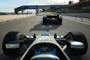 Formula RaceRoom US Coming To R3E Next Week